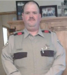 Sheriff-Deputy-image