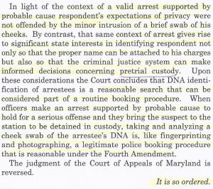SCOTUS_decision (1)