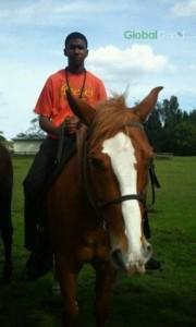 trayvon-martin-family-photos-horse-thumb